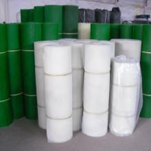 Herstellung heißer Verkauf mit guter Qualität Kunststoff-Mesh