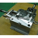 Join Plastic injection mold factory
