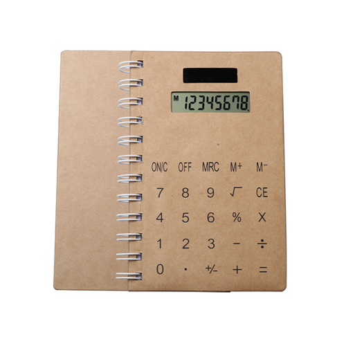 hy-501pa 500 notebook CALCULATOR (6)