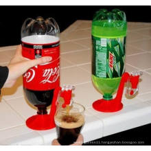 Refrigerator Fizz Saver Dispenser (SR8441)