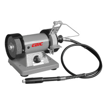 EBIC 75MM MİNİ BENCH GRINDER MOTORS
