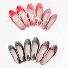 Hot Women′s Casual Ballet Shoes