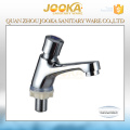professional self closing time delay auto stop water faucet