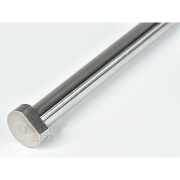 Stepped Core Pin