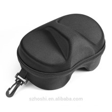 Diving Mask Case Protector Container Organizer Box For Gopro Camera Mount Diving Glasses Bag