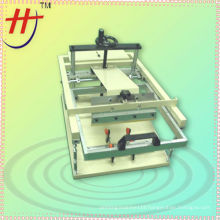 Hot sales and wholesale portable screen printer