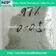 Preis von Siliziumkarbid Heizelement