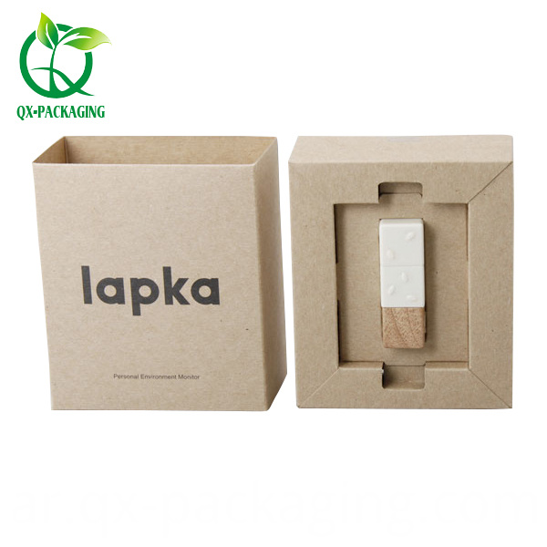 Custom packaging solutions