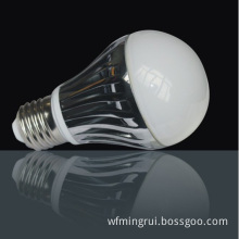 LED Bulb/Lamp Light (MR-QP-12W)