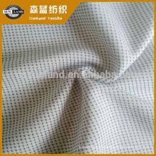 tejido de punto jersey de bambú para ropa interior muestra gratis
