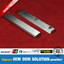 GD121 OMK4312 Tungsten Carbide Scraper Blade