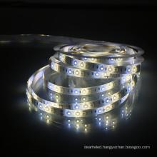 Light 5050 Rgb Set Cri >80 Luminous Efficiency 80 Lm/w Ip Rating Ip20 / Ip65 Qty 360 Leds/5m 10m Led Strip