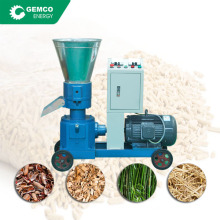 small home pellet mills cost for home use mini pellet mill sale