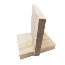 Meranti Wood Finger Joint Laminated Board