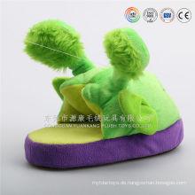 Babyschuhe Baby Socken Baby Geschenk Spielzeug