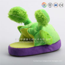 baby shoes baby sock baby gift toy