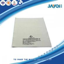 Multipurpose Eyeglasses Microfiber Cleaning Cloth