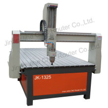 Furniture carving machine JK-1325