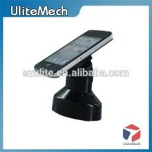 Shenzhen cnc prototipo de precisión del teléfono móvil