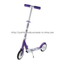 Kick Scooter avec 200mm de roue (YVS-003)