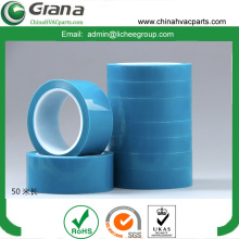 PET Adhesive Tape for protection and fixation
