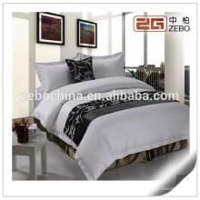 Corredores de lujo de la cama del rey de la alta calidad del hotel