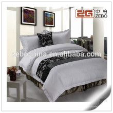Luxo Alta Qualidade Hotel King Size Runners