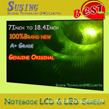 16.4 Inch N164HGE L11 N164HGE L21 1920*1080 SONY Vaio F11 LED LCD Panel