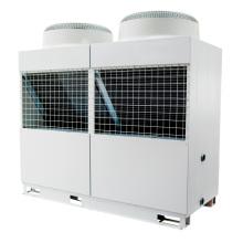 Hohe Effizienz luftgekühlte Wasser Kühler R410A