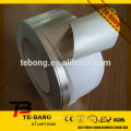 Фольга для холодной прокатки алюминия для упаковки
