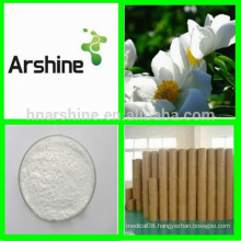 Herbal medicine extract Paeonia Lactiflora Extract10%Paeoniflorin