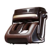 RK-858 foot leg massager with heating relaxing foot massager