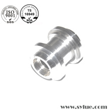 OEM Aluminum CNC Machining Parts China