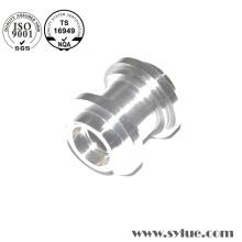 CNC алюминия OEM подвергая механической обработке в Китае