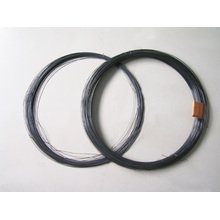 99.96% Pure Molybdenum Wire for Redrawing