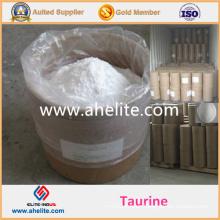 High Quality Food Additives Taurine Powder