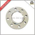 Reborde deslizante de acero inoxidable ASME B16.5 (YZF-M204)