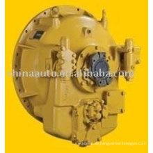 Convertidor de par hidráulico de bajo precio