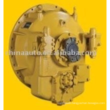 Low Price Hydraulic torque converter