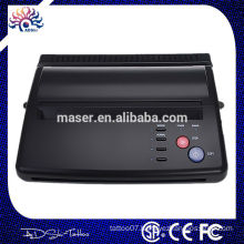Hot Sale Tattoo Thermal Copier in Tattoo Supplies for Tattoo and Body Art