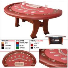 Mesa nova do póquer do estilo (TB-117)