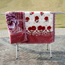 Durable Extensible Clothes Drying Rack Stand