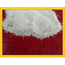 Feed Grade Pó / Granular 21% Min Mono-Di Fosfato de Cálcio MDCP