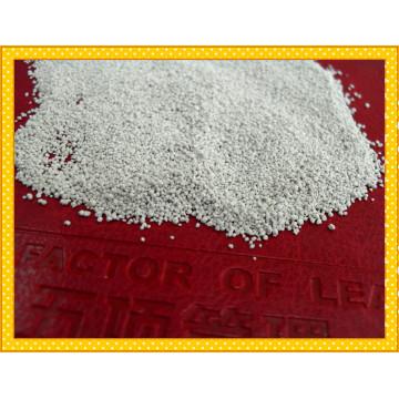 Grado de la alimentación Powder / Granular 21% Min Mono-Di Phosphate de calcio MDCP