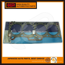 China Großhandel Kopf Dichtung für Mazda 626GD F2 FE1H-10-271