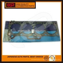Китай оптовый Прокладка головки для Mazda 626GD F2 FE1H-10-271