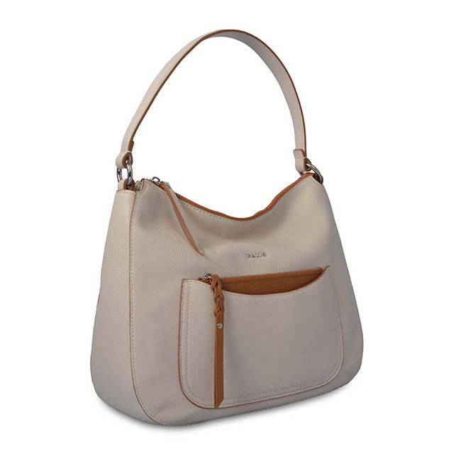 Hobo Bags Purses Shoulder Handbag For Women