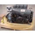 Deutz F4l912 Diesel Power Unit
