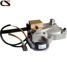 Excavator PC200-7 600-863-4110 starting motor