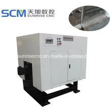 Угловой фрезерный станок для угловой стали